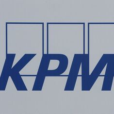 What KPMG's Gupta family imbroglio says about the degree of corruption in South Africa