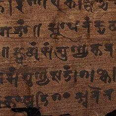 How India's invention of zero helped create modern mathematics