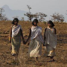After Vedanta victory, Niyamgiri hills Adivasis turn to another challenge – reviving native crops