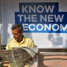 Does the government have the resources to frame an effective stimulus package for India's economy?
