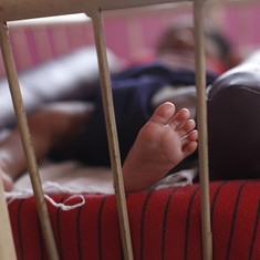 Infant mortality rate drops 8% in 2016, Goa registers least deaths
