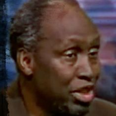 Will Ngugi Wa Thiong'o finally win the Nobel Prize for Literature (or will Murakami make it)?