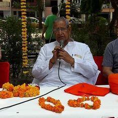 Anti-Muslim remarks by BJP MP spark debate in Jain community about minority status