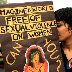 #MeToo: Hundreds of Indian women who have been sexually harassed or assaulted stand up to be counted