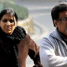 As Talwars walk free from Dasna jail, nine key facts about the Aarushi-Hemraj murder case