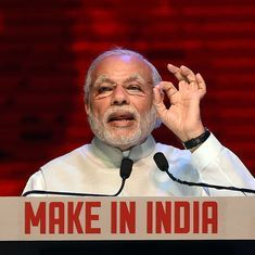 Even religious idols come from China: Seven reasons why 'Make in India' is a distant goal
