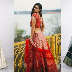 Six start-ups that let you wear Sabyasachi or Ralph Lauren clothes without actually buying them