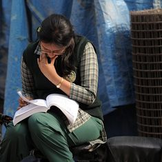 CBSE allows failed Class 10, 12 students to appear as regular candidates in 2018 board examination