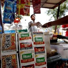 Gauhati High Court sets aside Assam government's anti-tobacco law