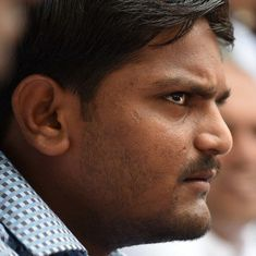Patidar leaders fail to reach agreement with Gujarat Congress on promise for reservation