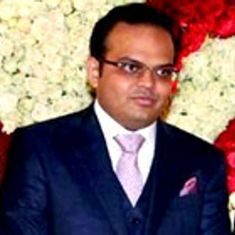 Gujarat High Court refuses to stay gag order on The Wire in Jay Shah defamation case