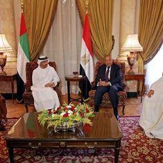 Qatar blockade: Saudi Arabia's strategy to push for a regime change in Doha seems to be backfiring