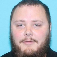 United States Air Force admits to error that let Texas church gunman buy weapons