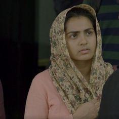 Ahead of 'Tiger Zinda Hai', a Malayalam film rescued stranded nurses from war-torn Iraq