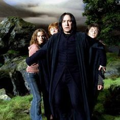 Pokémon Go developer Niantic Labs to launch Harry Potter version of the augmented reality game