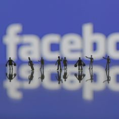 Facebook rolls out 'Disaster Maps' for India, to help aid workers reach affected communities