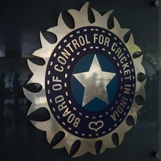 BCCI got it wrong, it does come under Nada: Here's why it has to comply with dope-testing rules