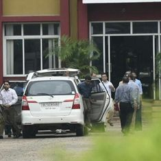 Gurugram school murder: Boy's father claims Haryana minister asked family not to demand CBI inquiry