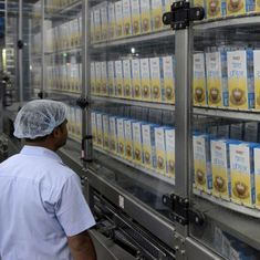 The Amul story: How politics is hurting the economics of Gujarat's milk cooperatives
