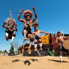 Top 10 December holidays: Pick coffee in Coorg, enjoy jazz music in Goa, attend Hornbill Festival