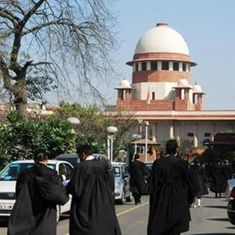 What is the need for privacy in courts?: SC allows both audio and video recording of proceedings