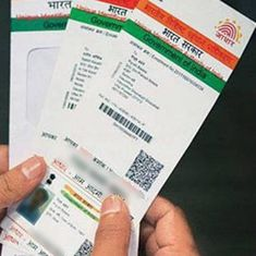 Learning from Aadhaar: 10 rules for nations on how not to make a mess of their national IDs