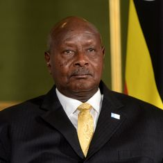 After Mugabe, all eyes are on Museveni: How long can he cling to power in Uganda?