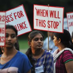 Delhi child rights panel summons principal, three staffers of school where 4-year-old was assaulted