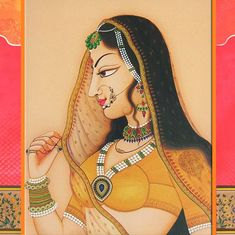 Was Padmavati a powerless victim or the maker of her own destiny? A new novel tells a story