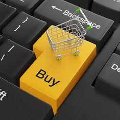 India's online shoppers no longer trust user reviews on e-commerce websites