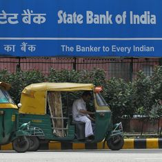The amendment to the bankruptcy code may only worsen India's bad loans problem