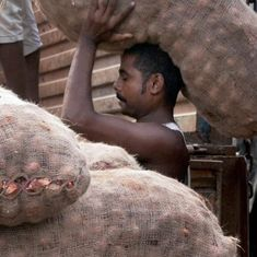 Onion price rise spreads to other Asian countries as key exporter India tries to restrict surge