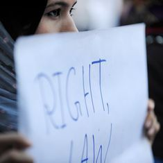 India is among the deadliest countries for human rights workers, says Amnesty report
