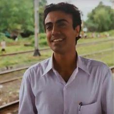 Book versus movie: 'Suraj Ka Satvan Ghoda' is a masterly adaptation of a brilliant novel