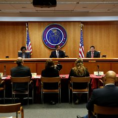 Net neutrality: As the US moves to gut the open internet, will other democratic countries follow?