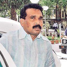 Coal scam: Former Jharkhand CM Madhu Koda says he will borrow money to pay Rs 25-lakh fine
