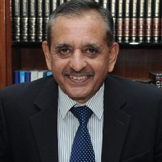 2G scam: One ex-CBI director says he does not understand verdict, another claims he is 'vindicated'