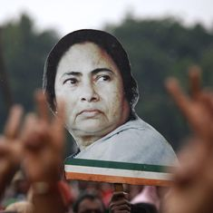 Bye-elections: TMC bags West Bengal's Sabang seat, BJP wins in Arunachal Pradesh and Uttar Pradesh