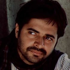 Farooque Shaikh said he did not wish to be remembered, but his films make him impossible to forget