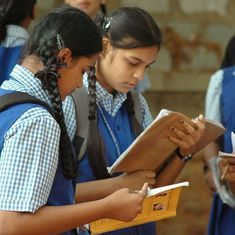 Indian students will have to take more board exams in 2018 – and their teachers are dismayed