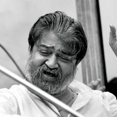 Song for the New Year: Mukul Shivputra's Bhairavi reminds me everything new starts with a memory