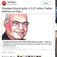 Darkness in Jama Masjid, conversion rate card and 10 more fake news stories spread by media in 2017
