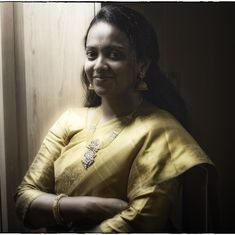 How do you write mythological fiction in the age of censorship? Author of a Padmavati novel speaks