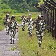 Delhi High Court paves the way for women to join the Territorial Army