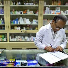 United States is approving drugs by the dozen. Why is it worrying Indian pharma companies?
