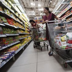 How the safety of India's processed food was compromised by orders from the Prime Minister's Office