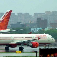 Air India privatisation: Lessons from Italy's experiment with selling its national carrier