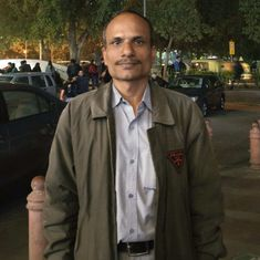 Why Sanskrit prayers at Kendriya Vidyalayas have prompted a Jabalpur lawyer to move Supreme Court
