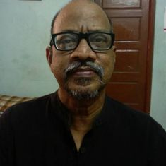 Remembering Gnani Sankaran (1954-2018): Playwright, journalist, and tireless fighter for justice
