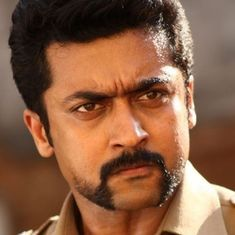 Do Sun Music's anchors deserve the hate for taking potshots at actor Suriya's height?